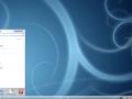 qube-OS-open-source-virtualisation