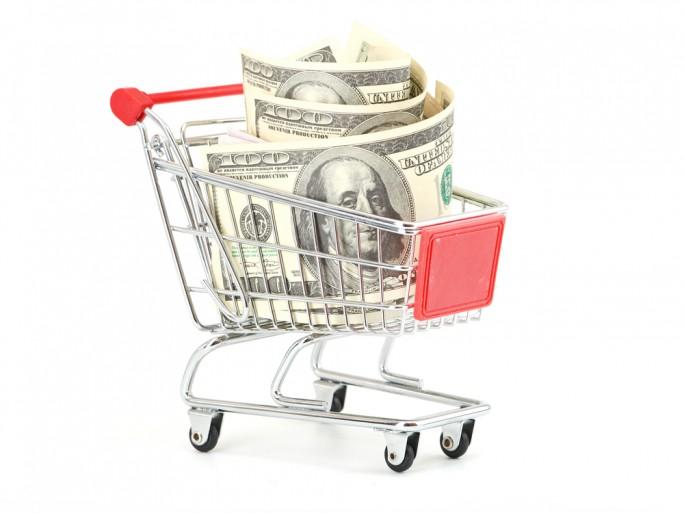 rentabiliweb-payvision-Copyright Nata-Llisa-Shutterstock.com