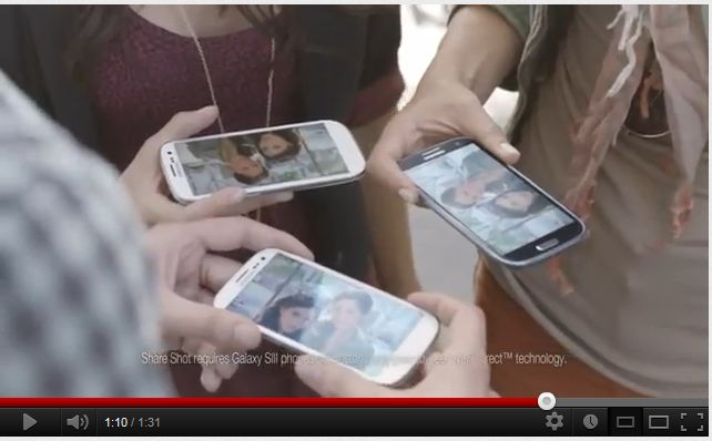 samsung-publicite-galaxys3-smartphone-anti-iphone5