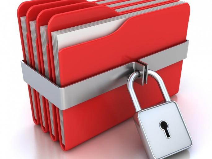 SafeNet SecureStorage sécurité NAS