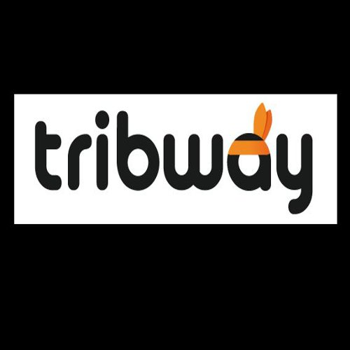 tribway-social-commerce-shopping