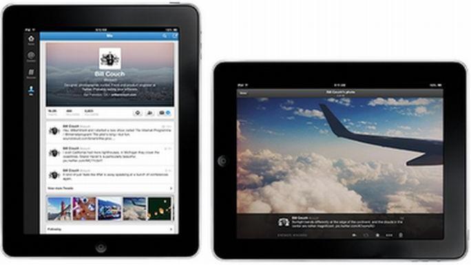 twitter-ipad-photos-tablettes