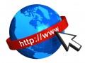 World Wide Web Index par Tim Berners-Lee