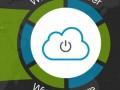 windows-server-azure-cloud-microsoft