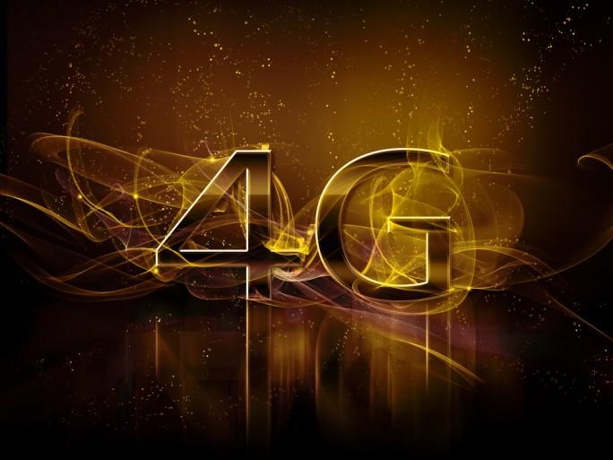 4G SFR
