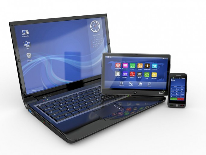 BYOD-smartphone-tablette-OBS-orange-business-services