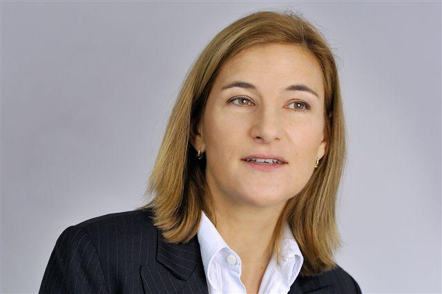 Nathalie Touzain, Ebay
