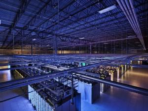 Google-data-center-securite-donnes-serveurs