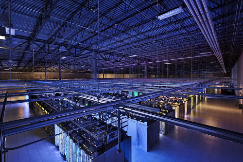 Google-data-center-securite-donnes-serveurs