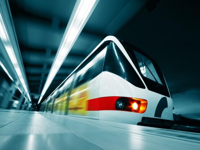 RER SFR 3G-Copyright Dudarev Mikhail-Shutterstock.com