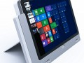 Acer W510 : tablette Windows 8