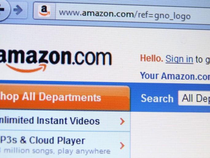 amazon-resultats-financiers-kindle-cloud