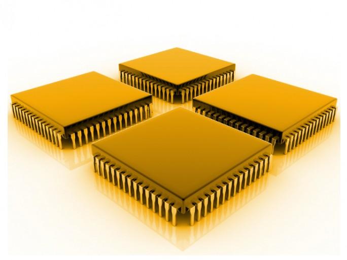 AMD processeurs ARM Opteron 64 bits serveurs