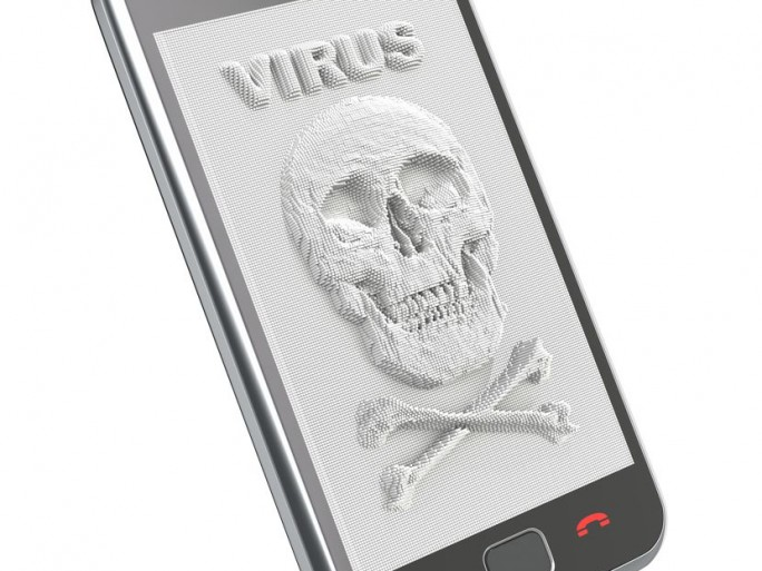 android-virus-malware-piratage-FBI