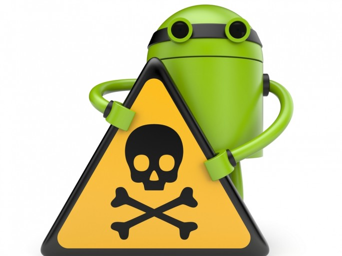 android-Copyright Palto-Shutterstock.com