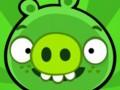 scam Angry Birds Bad Piggies