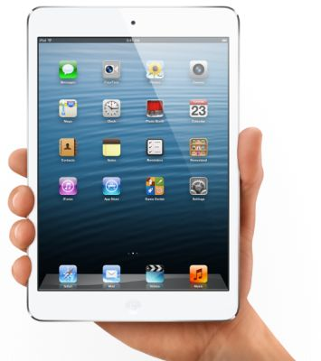 apple-ipad-mini-tablette-iOS