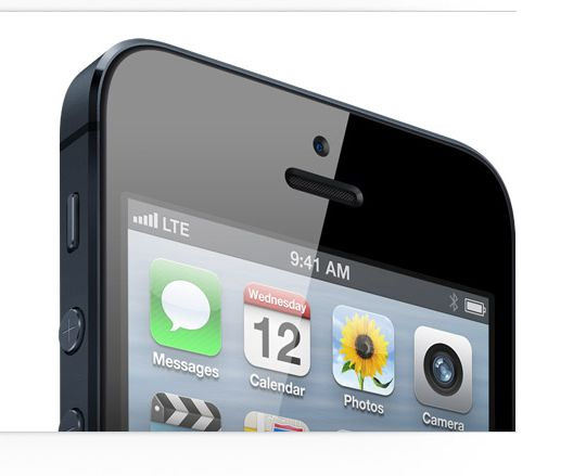 apple-iphone5-galaxys3-smartphone-trafic-mobile-LTE