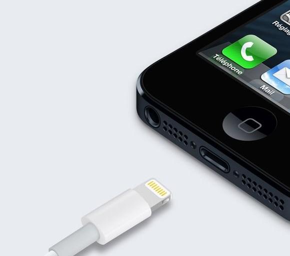apple-iphone5-lightning-connecteur-accessoires-smartphone