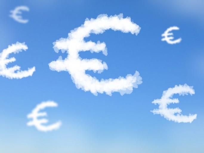 cloud-copie-privee-cspla-culture-piratage