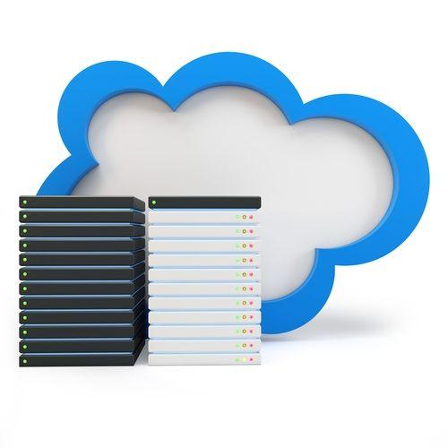 cloud-public-IBM-france-serveurs-IaaS-nuage
