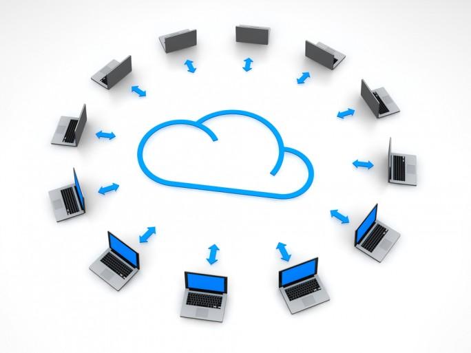 cloud-securite-thales-operateur-nuage