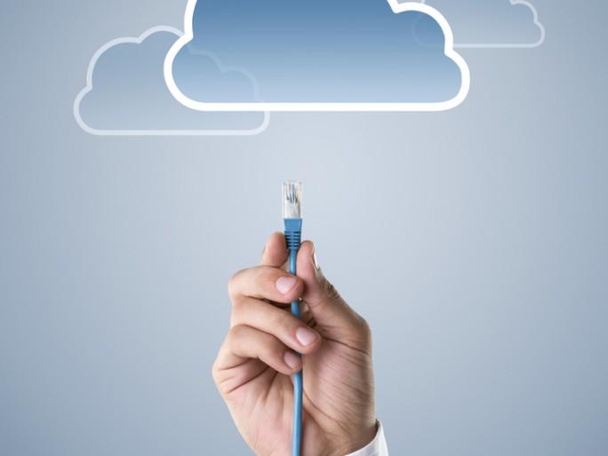 cloud - Copyright Rangizzz-Shutterstock.com