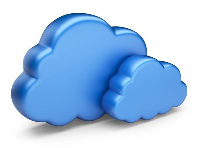 cloudwatt - Copyright Bedrin-Shutterstock.com