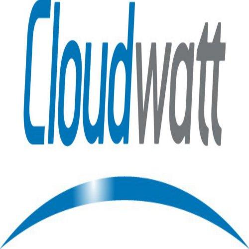 cloudwatt - cloud - souverain - andromede - informatique - nuage