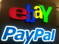 ebay-paypal-marketplace-commerce-electronique