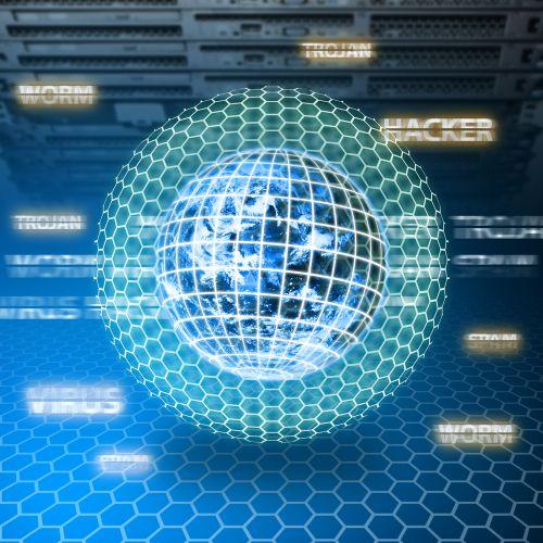 europe-cyber-attaque-enisa-ddos-deni