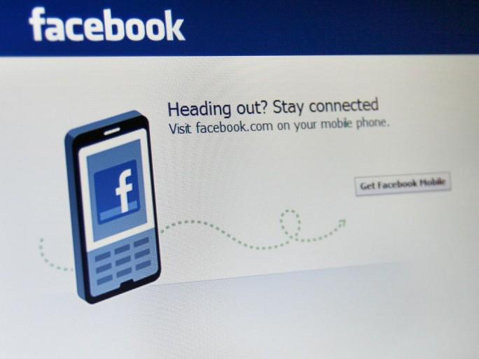 facebook-mobilite-smartphone-tablette-reseau-social