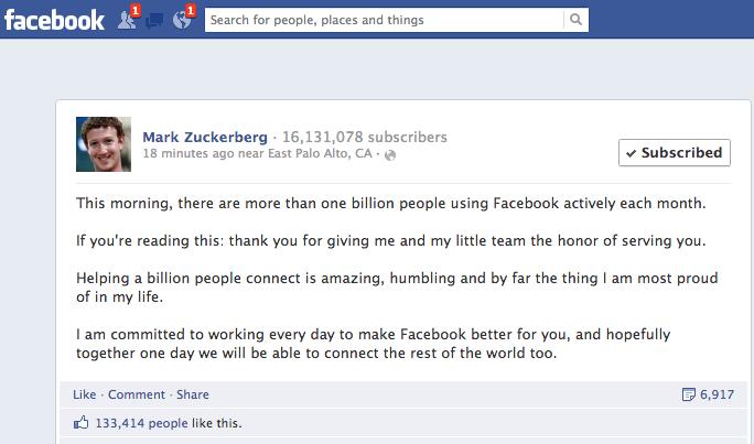 facebook-zuckerberg-1 milliard