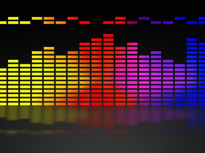 fnac music