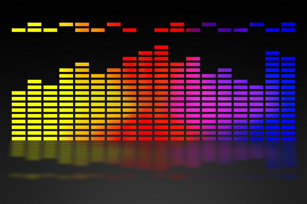 Musique en ligne la fnac jette l 233 ponge itespresso