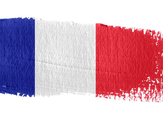 france numérique-Copyright Robodread-Shutterstock.com