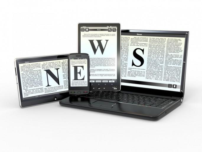 google-actualites-presse-editeurs-moteur-referencement
