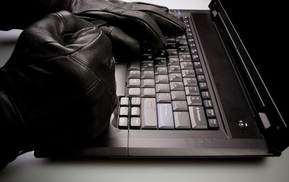 Севастополь оказался вторым в России по количеству украденных хакерами денег