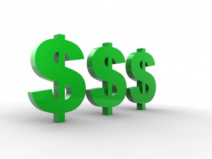 google r fute l 39 id e d 39 un redressement fiscal en france. Black Bedroom Furniture Sets. Home Design Ideas