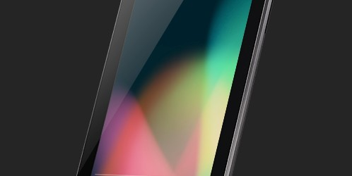 Google tablette Nexus 10 Android 4.2+ Samsung