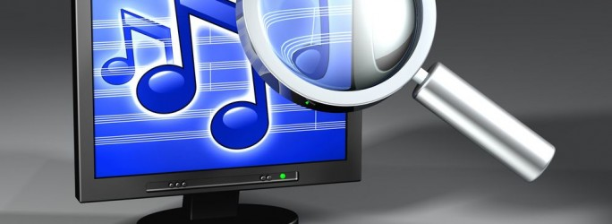 hadopi-piratage-telechargement-riposte-graduee-offre-legale-PUR