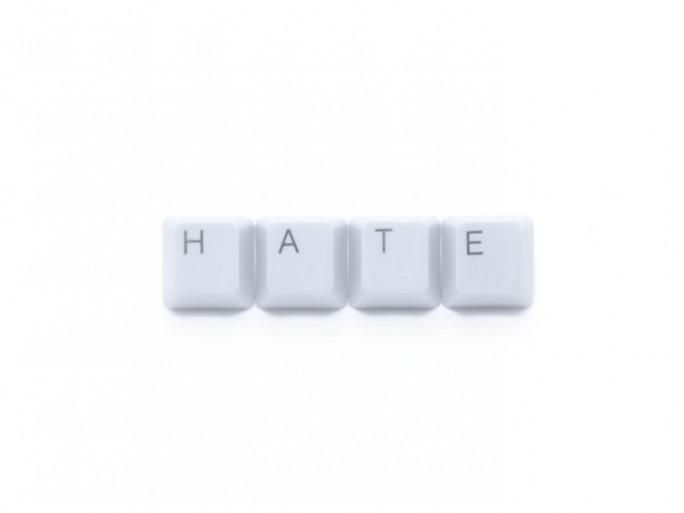 haine-internet-twitter-UEJF-filtrage