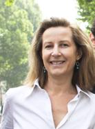 Hélène Merillon, Youboox