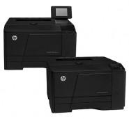 HP LaserJet Pro 200 imprimante laser