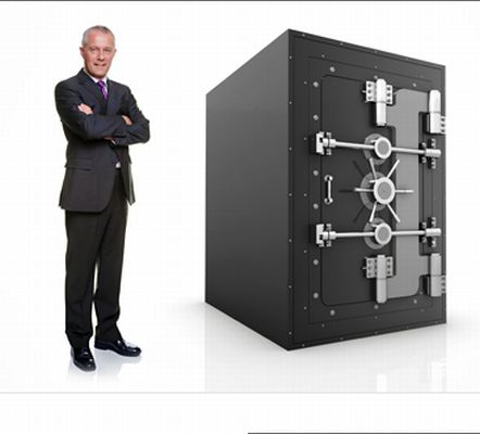 IBM-security-services-securite-malware