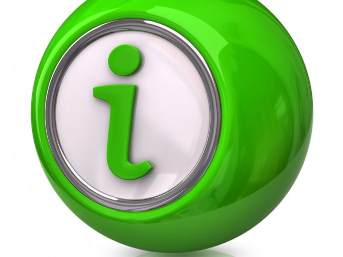 mobiles republic-Copyright Valdis Torms-Shutterstock.com