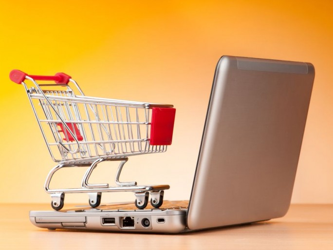 infosys-oracle-ecommerce-multicanal