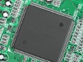 Intel Atom Edisonville processeurs micro-serveurs