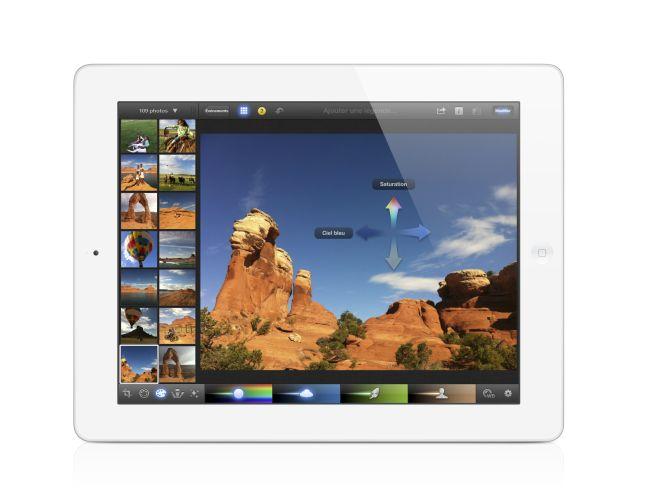 ipad-apple-tablette-ipad-mini-cupertino