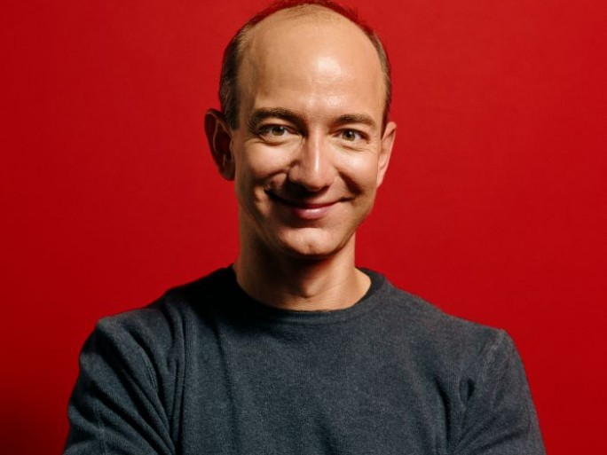 jeff-bezos-amazon-kindle-commerce-electronique